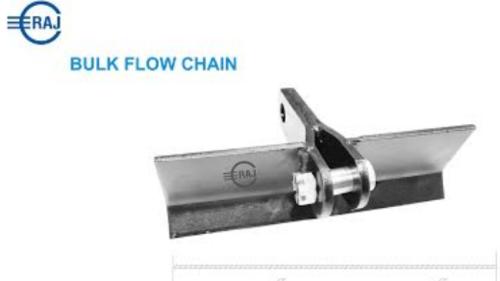 Industrial Conveyor Chains