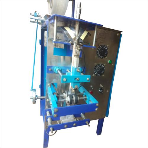 Chuna Packaging Machine