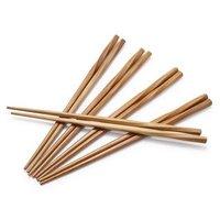 Chop Sticks