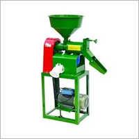 Automatic Mini Rice Machine