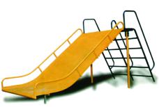 Gang Slide