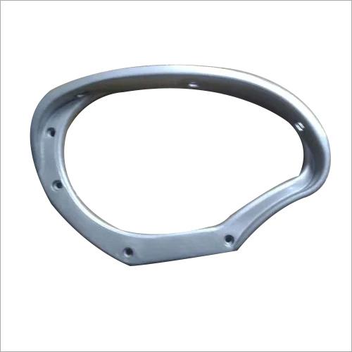 603 Handle Manufacturer