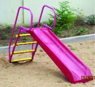 Kinder Garden Slide