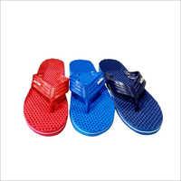JVC Mens Rubber Slipper