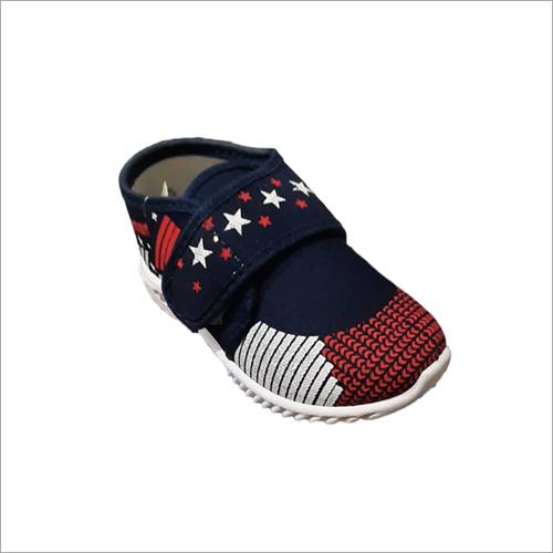 Kids Pogo Shoes