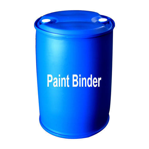water Base paint Emulsion
