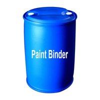 water Base paint Emulsion