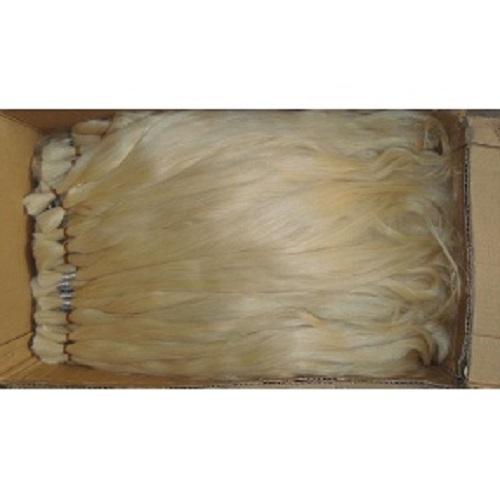 10 A 9 A Grade Virgin Hair Indian Human Hair Wholesale Hair Seller