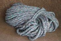Fancy Resham Rope