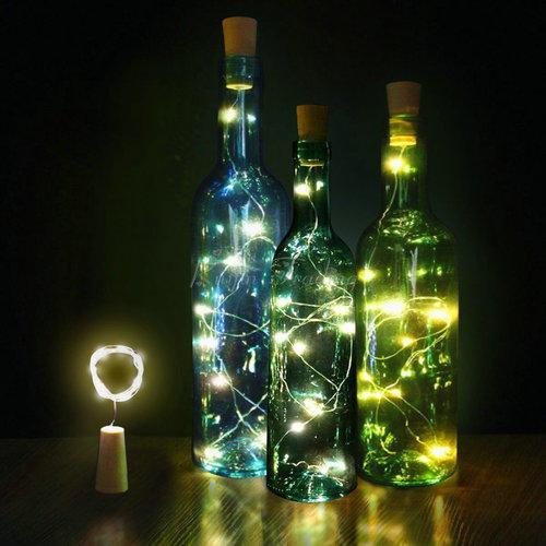 Fairy Lights