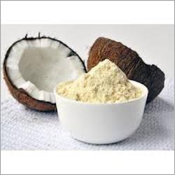 Fresh Coconut Flour