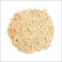 Milky Mushroom Powder