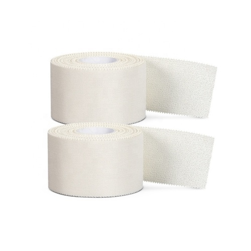 Surgical Adhesive Plaster