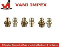 Automotive Grease Fitting Spare Parts