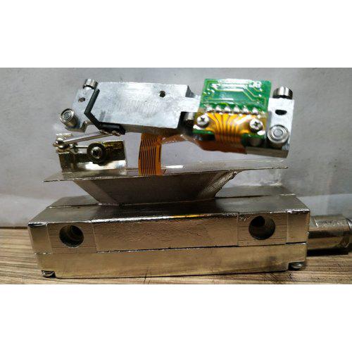 Carmar Dro - Linear Scale Accessories