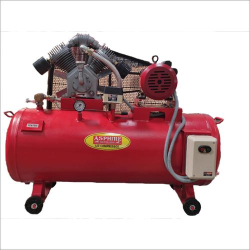 Asphire Air Compressor
