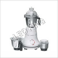 Commercial Juicer And Mixer