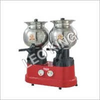 3.5 Ltr Double Gadwa Double Motor