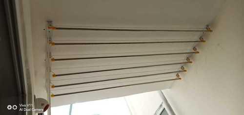 Ceiling Mounting Cloth Dryer Palladam