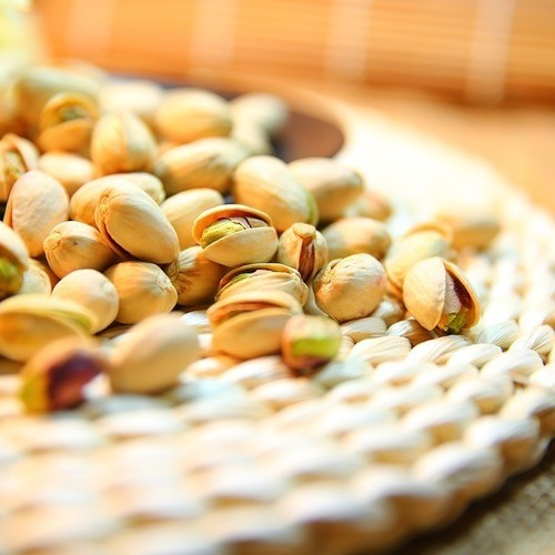 Pistachio NUTS Product of Thailand