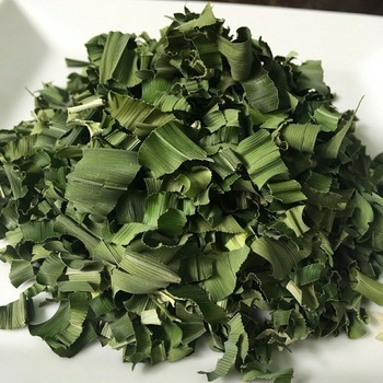 Dried Pandan Leaves (100% Natural-Organic Grown)