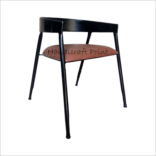 India Cafe Chair