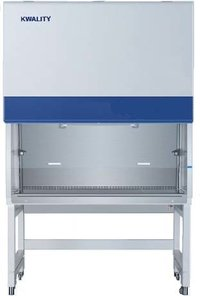 Biological Safety Cabinet A2