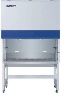 Covid-19 Bio-Safety Cabinet