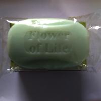 Mint Soap