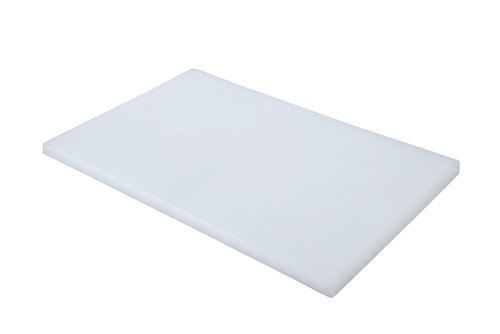 Chopping Boards White Pp Material 18 Mm