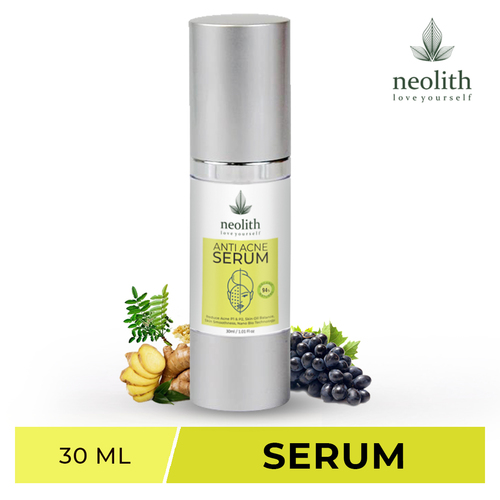 Neolith Anti Acne Serum  (30 Ml)