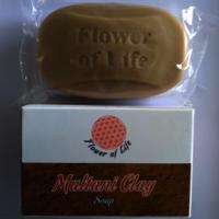 Multani Clay Soap