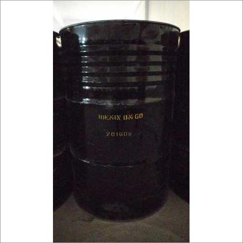 Melamine Resin Idemin- Bm-60