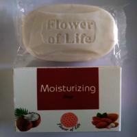 Moisturizing Soap