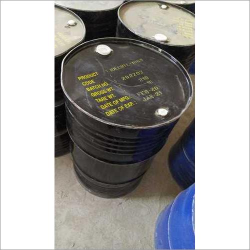 Acrylic Resin Idecryl-1069