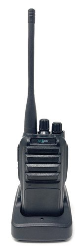 Stark SGS10-S UHF Two Way Radio