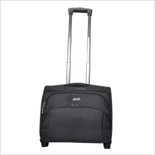 Portable Travel Bags