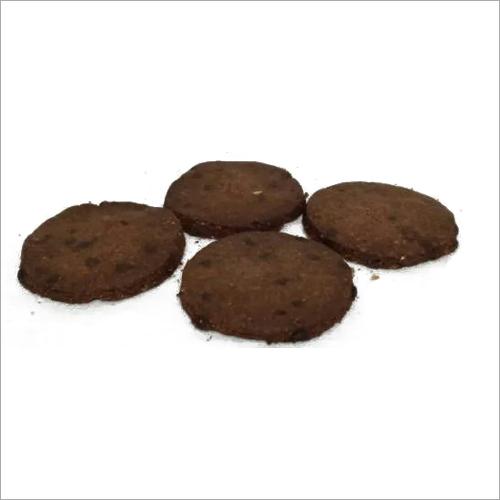Chocolate Chocochip Cookies
