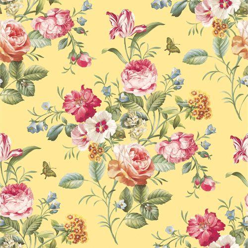 Polyester Digital Print Fabric