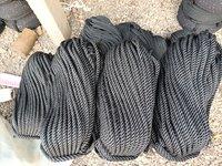 Resham Zibara Rope