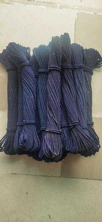 Black daniyam  Rope