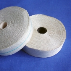 Electrical Insulation Fiberglass Tape