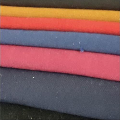 Falace Fabrics