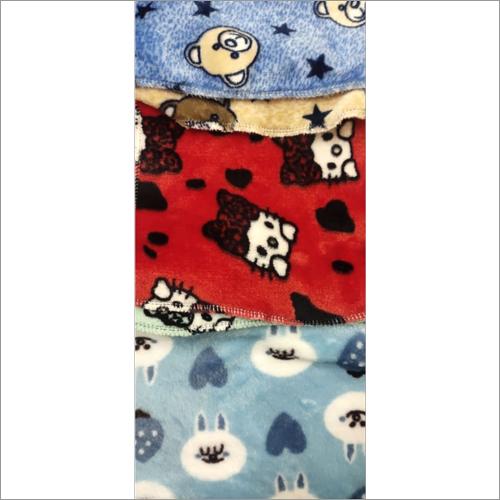 Fallan Fabrics