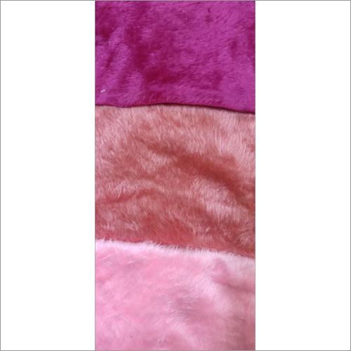 Galliser Fur Fabrics