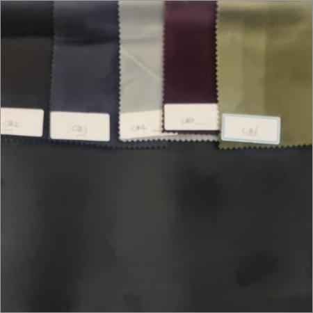 Shering Fabrics