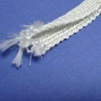 Fiberglass Knitted Tape