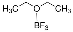 Boron Trifluoro Etherate