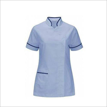 Nurse Coat
