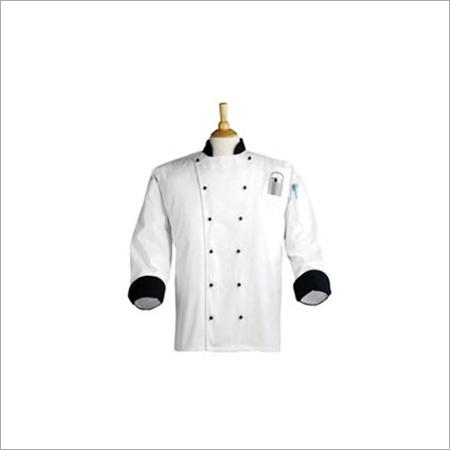Designer Catering Uniform